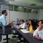 Получение социального налогового вычета на обучение детей