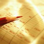 О введении новой формы декларации 3-НДФЛ по доходам за 2009 год