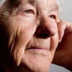 Предоставление имущественного налогового вычета неработающему пенсионеру