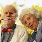 Социальный вычет по расходам на дополнительные страховые взносы на накопительную часть трудовой пенсии