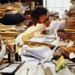 Получение имущественного вычета у работодателя