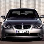 Получение имущественного налогового вычета при продаже автомобиля