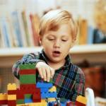 Социальный налоговый вычет за посещение ребенком коммерческого детского сада