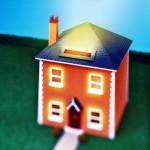 Имущественный вычет при ипотеке