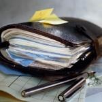 Положены ли налоговые вычеты ИП