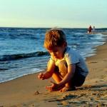 Имущественный вычет за несовершеннолетнего ребенка может получить родитель