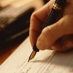 Социальный вычет по договорам медицинского страхования Вам не положен