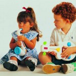 Стандартный вычет на ребенка родителю не состоящему в браке