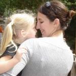 Удвоенный стандартный налоговый вычет на ребенка, матери не состоящей в браке