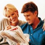 Соглашение о распределении налогового вычета между супругами