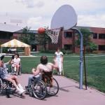 Стандартный налоговый вычет для инвалидов