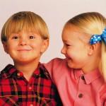 Стандартный вычет на третьего ребенка