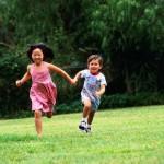Стандартный вычет на детей: тонкости